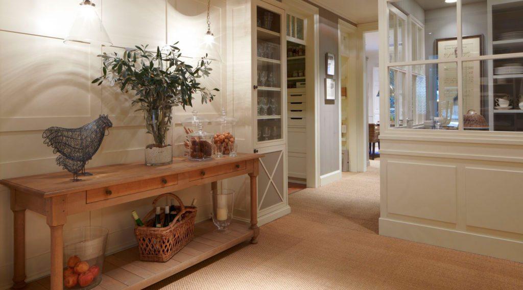 Asombroso Casa Cocina Tienda De Adelaide Inspiración - Ideas Del ...