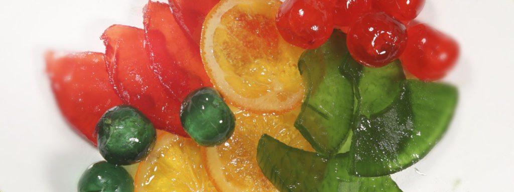frutas-confitadas-en-conserva-almibar-jose-llopart-1200x450