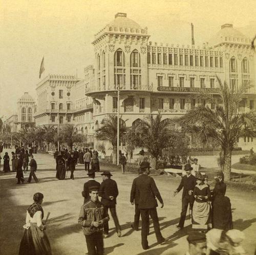 Hotel_Internacional_1888-costat_sud