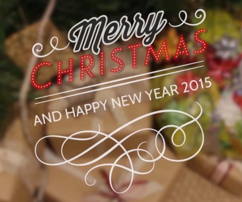 ARTICLE 07 / 2014 / Merry Christmas 2014