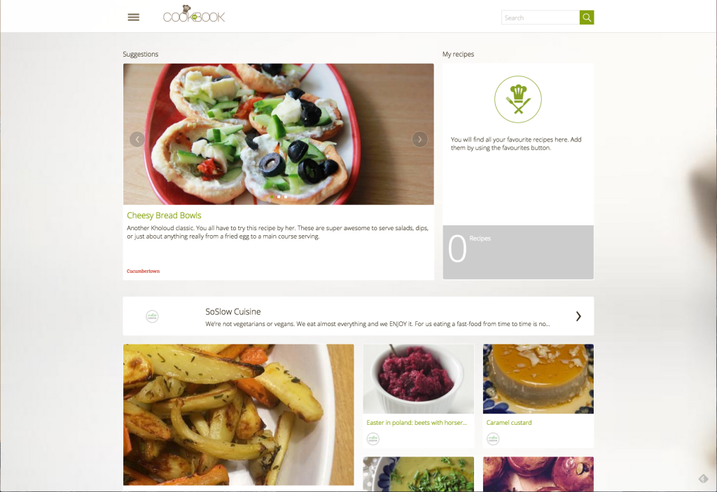 Recetas en ingles para nios top recetas para cocinar con for Que cocinar para invitados