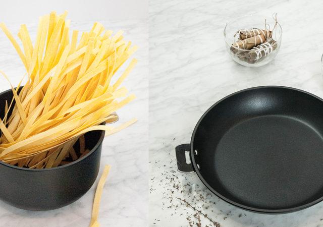 La nueva e-Store de Deulonder: una cuidada selección para la cocina