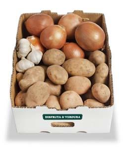 patatas_y_cebolla