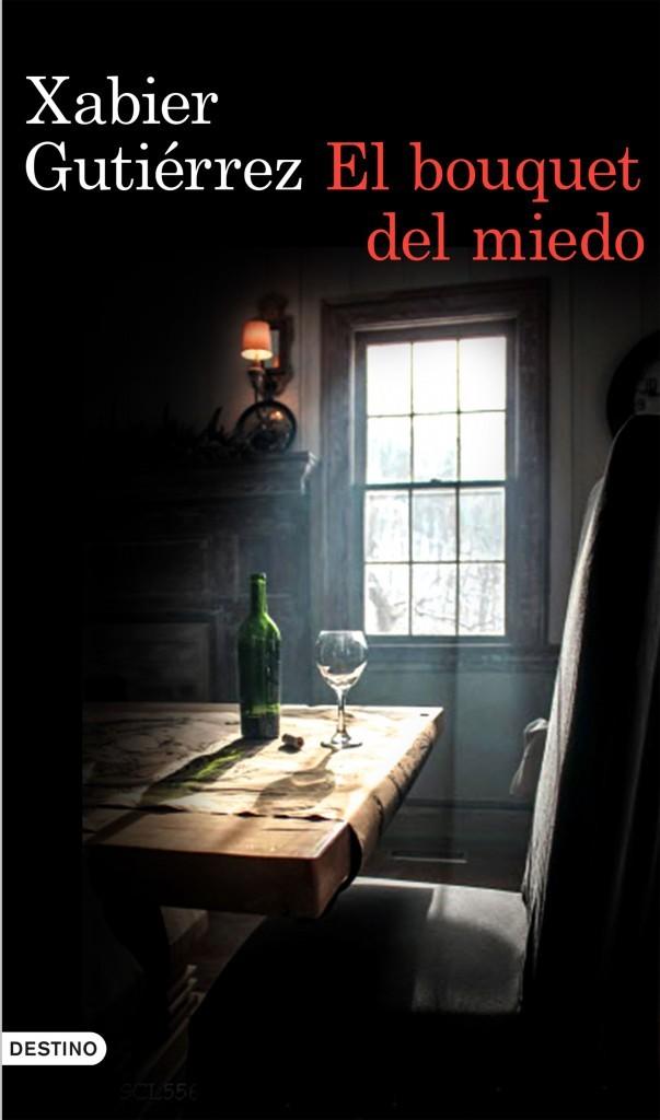 portada_el-buquet-del-miedo_xabier-gutierrez_201510231128-copia-603x1024
