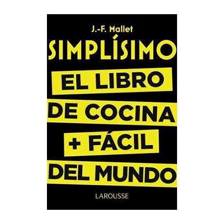 simplisimo-el-libro-de-cocina-mas-facil-del-mundo