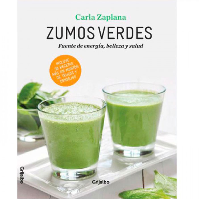 xzumos-verdes-carla-zaplana.jpg.pagespeed.ic.aE23OV4BoF